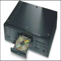 Audio Video DVD Manufacturers