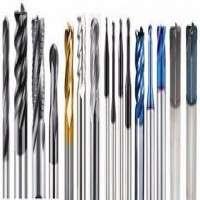 CNC工具 制造商