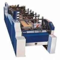 纸箱折叠机 制造商