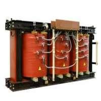 采矿变压器 制造商