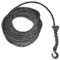Hoisting Rope Manufacturers