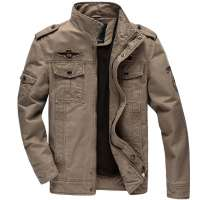 Mens Jackets Manufacturers