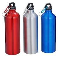 Steel Sipper Bottle Manufacturers