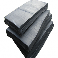 EPDM Reclaim Rubber Manufacturers