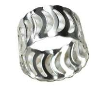 Aluminum Napkin Ring Manufacturers