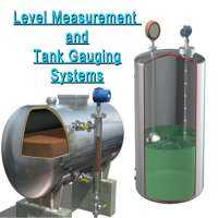 Automatic Tank Gauging Systems Manufacturers