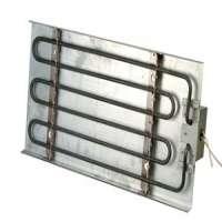 料斗加热器 制造商