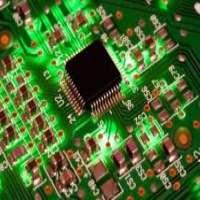 微芯片 制造商