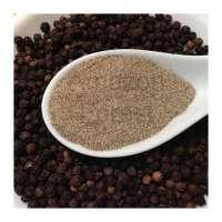 黑胡椒粉 制造商