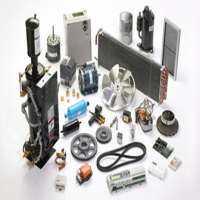分体式空调配件 制造商