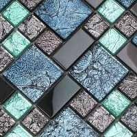 玻璃墙砖 制造商