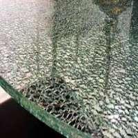裂纹玻璃 制造商