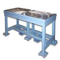 Machine Base Manufacturers