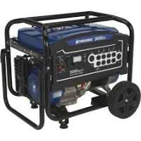 Electric Start Generator Manufacturers