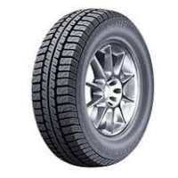 Apollo Car Tyres Manufacturers