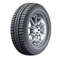 Apollo Car Tyres Manufacturers