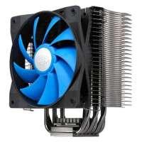 CPU风扇 制造商