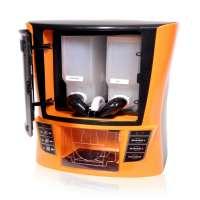 亚特兰蒂斯茶自动售货机 制造商
