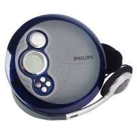 Portable CD Players Manufacturers