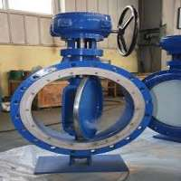 Valve Repair Services Manufacturers