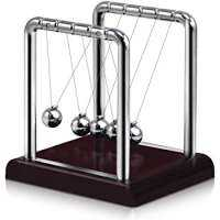 Newton Cradle Manufacturers