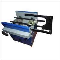Manual PCB Lead Cutting Machine Importers