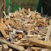 Furniture Scrap Manufacturers