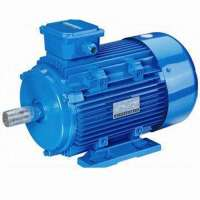 Foot Mounted Motor Manufacturers