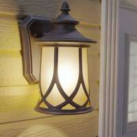 外部灯具 制造商