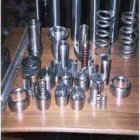 Homogenizer Spare Parts Manufacturers