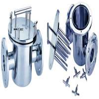 Liquid Line Magnetic Trap Manufacturers