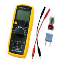 Capacitance Measuring Instrument Importers