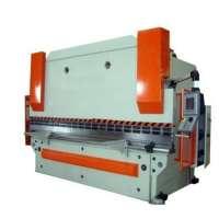 Hydraulic Bending Machine Manufacturers