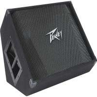 Stage Monitor Manufacturers