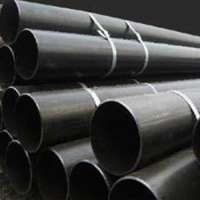 Tata MS Pipe Importers