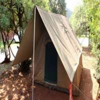 Cottage Tent Manufacturers