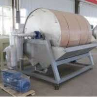 Starch Machinery Manufacturers