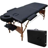Portable Massage Bed Manufacturers
