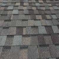 屋顶带状疱疹 制造商