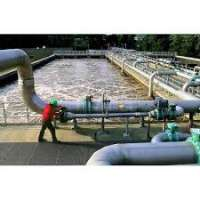 Sewage Treatment Plant Maintenance Manufacturers