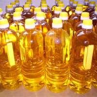 精制葵花籽油 制造商