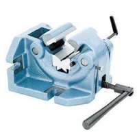 Self Centering Vice Manufacturers