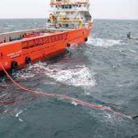 Floating Hose Manufacturers