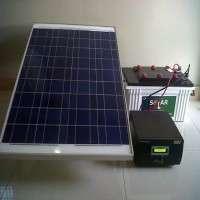太阳能电池组 制造商