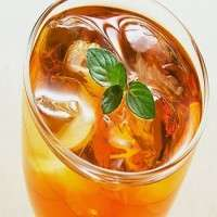 芒果茶 制造商