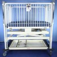 Hospital Crib Manufacturers