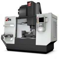 CNC Milling Machine Manufacturers
