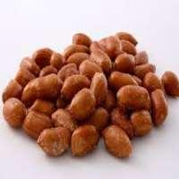Salted Peanut Manufacturers
