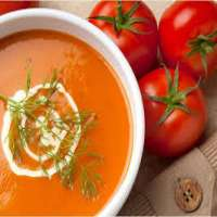 Premix Soup Manufacturers
