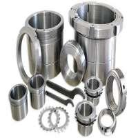 Bearing Sleeves Manufacturers